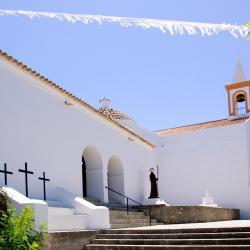 Sant Joan de Labritja 44 hôtels