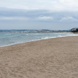 Arenys de Mar 43 hotela