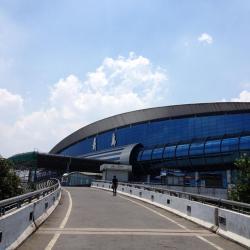 Yiwu 71 hotels