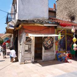 Prilep 4 homestays