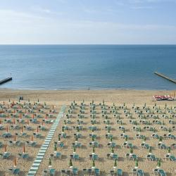 Rosolina Mare 403 hotels