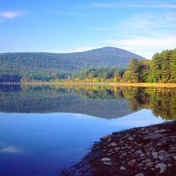 Catskill 4 Glamping Sites