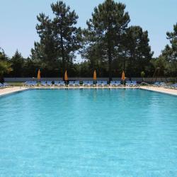 Dolenjske Toplice 10 hotels