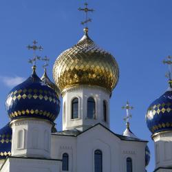 Bobruisk 33 holiday rentals