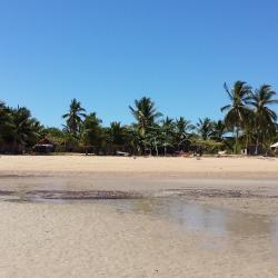 Befotaka Bay 5 hôtels