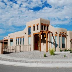Bernalillo 4 hotels