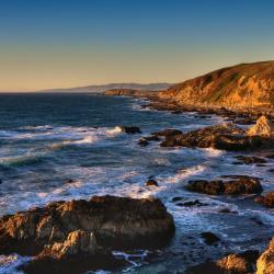 Bodega Bay 15 hotels