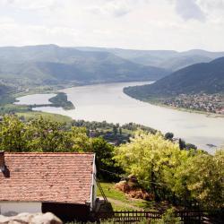 Haibach ob der Donau 4 Hotels