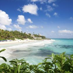 Treasure Cay 3 hôtels