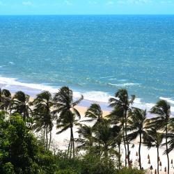 Lagoinha 15 hotels