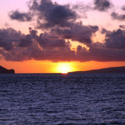 Puerto Bakeriso Morenas 55 viešbučių