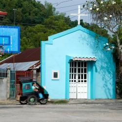 Guimaras 9 hotels