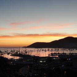 Le Marin 52 holiday rentals