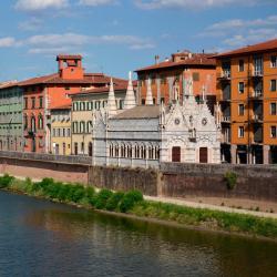 San Giovanni Alla Vena 6 hotel