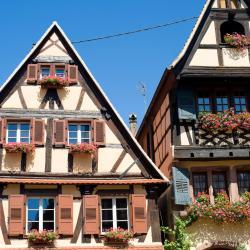 Klingenthal 6 hotels