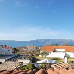 Pinezici 19 hotels with pools