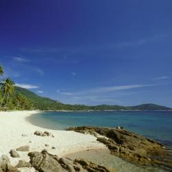 Ban Tai 26 vacation rentals