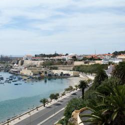 Sines 7 apartments