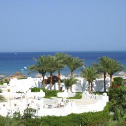 Safaga  9 hotels
