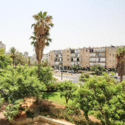 Yafo 4 hotels