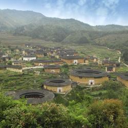 Nanjing 20 hotels