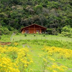 Rancho Queimado 3 family hotels