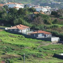 Estreito da Calheta 6 accessible hotels