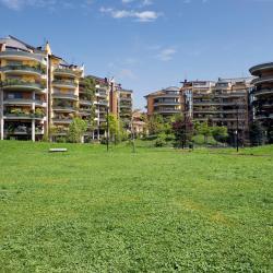 San Donato Milanese 24 hotéis