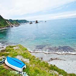 Los 30 Mejores Hoteles de Asturias - Dónde alojarse en ...