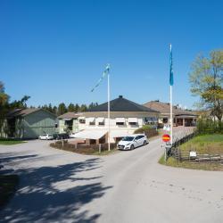 Arlandastad