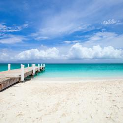 Providenciales 7 resorts