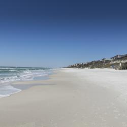 Rosemary Beach 137 hotel