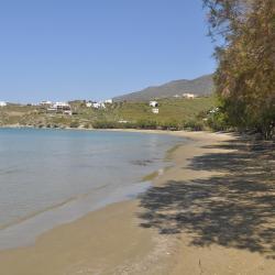 Agios Romanos 29 hotels