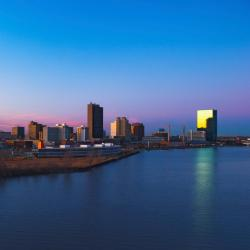 Maumee 20 hotels
