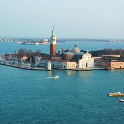 Murano 35 hotels