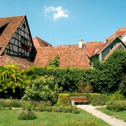 Radolfzell am Bodensee 13 pet-friendly hotels
