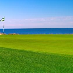Vale do Lobo 212 hotels