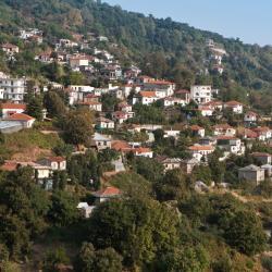 Zagora 7 guest houses
