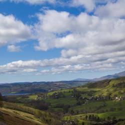 Troutbeck 37 hotels
