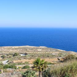 Żebbuġ 54 hotels