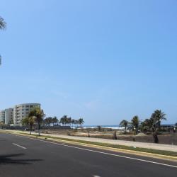 Barra Vieja 12 hotéis