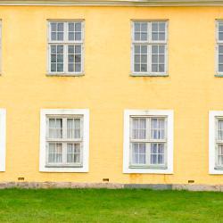 Gentofte Kommune 6 Hotels