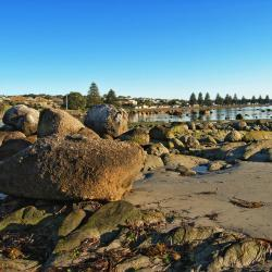 Victor Harbor 48 hotels