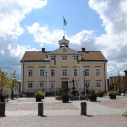 Vimmerby 56 hotels