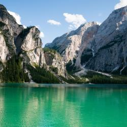 Braies 26 hotels