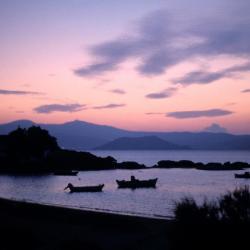 Agia Anna de Naxos 101 hoteles