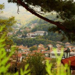 Tryavna 46 holiday rentals