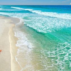 Bradenton Beach 377 hotels