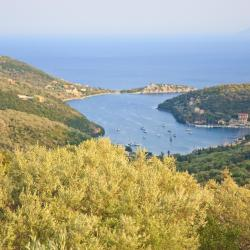 Sivota 77 vacation rentals