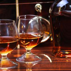 Cognac 39 hotels